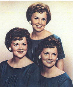 the-white-sisters--young-picture